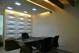 modern office space home design photos. Fascinating Home Office Room Design Ideas For Small Spaces Furniture Offices And Decor Modern Space Photos N
