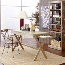 office world desks. Campaign Desk | World Market Love This As My Workspace. Beautiful. $200 Office Desks F