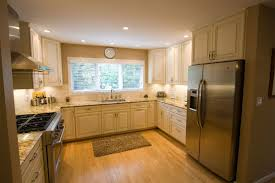 home remodeling designers. Full Size Of Kitchen:kitchen Remodeling Designers New Cordial Nj Kitchen From Renovation Home