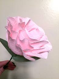 real bride lucinda paper flowers are better and cheaper than real bride lucinda paper flowers are better and cheaper