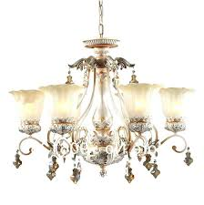 old world lighting chandeliers old world style chandeliers and chandelier kitchen lights best old world chandeliers old world lighting chandeliers