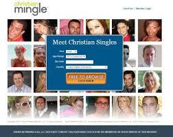 free kenya dating services