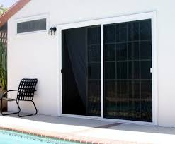 security doors at lowes. Interesting Doors Door Lowes Security Doors  Sliding Glass Door Screen Replacement On At
