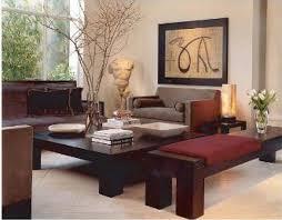 Small Picture Unique Home Decorations Home Interior Design