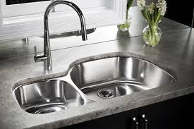if you re already working with us for a natural stone countertop installation let us also take care of a brand new sink installation in phoenix az