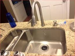 slow draining kitchen sink best of clogged tub drain fresh 28 astounding bathroom sink drain clogged