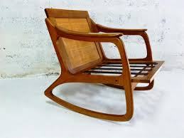 contemporary furniture design ideas. Exellent Furniture Image Of 1960 Danish Modern Furniture And Contemporary Design Ideas