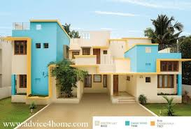 asian paints colorLILY 8532 SWAN SONG 7440 CASABLANCA 7927 HOME EXTERIORS COLOR FROM