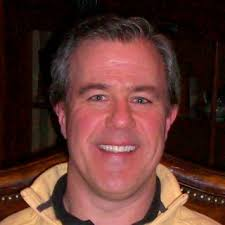 Dr. Daniel Strickland, MD – West Jefferson, NC | Family Medicine