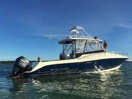 hydra sports boats for yachtworld 2005 hydra sports vx