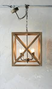 chandeliers metal and wood chandelier metal and wood chandelier wood metal globe chandelier