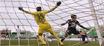 Serie C. Sconfitta esterna del Palermo contro il Monopoli - Il Moderatore