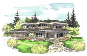 Craftsman House Plan Lovely on the Outside  Crazy on the Inside    craftsmanhome Craftsman House Plan Lovely on the Outside  Crazy on the Inside