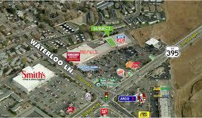 1329 us highway 395 n gardnerville nv 89410 property for lease on loopnet com