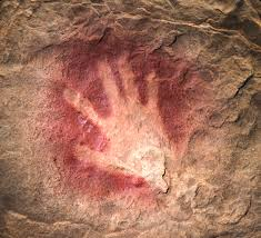 cave paintings 30 000 year old cave paintings thought objects