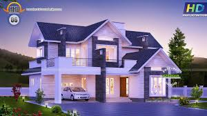 amusing new house plan in kerala 2 maxresdefault sofa attractive new house plan
