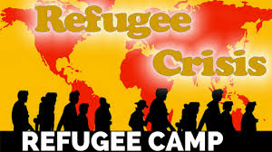 essay on positive and negative effects of refugee camp short   essay on positive and negative effects of refugee camp