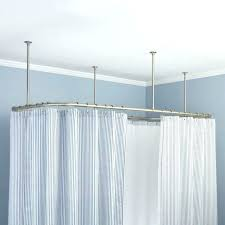 shower curtain clawfoot tub shower curtain photos of the tips installing tub shower shower curtains for shower curtain clawfoot tub