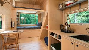 Small Picture Tiny house vacation rentals CNN Travel