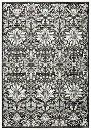 10 x area rugs 10x13 canada target gray rug