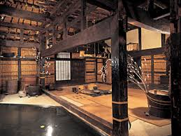 building japanese furniture. picture ancient japanese furniture building e