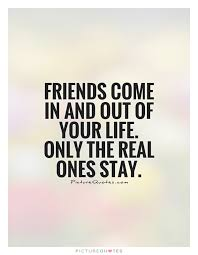 Real Friends Quotes Best Real Friends Quotes Sayings Real Friends Picture Quotes