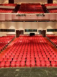 Branford Marsalis Gillioz Theatre Springfield Mo