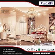 asian inspired furniture. Full Size Of Bedroom Design:beautiful Asian Inspired Furniture Awesome