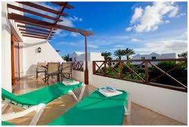 2 Bedroom Apartments Puerto Del Carmen Lanzarote Kitchen Design Ideas