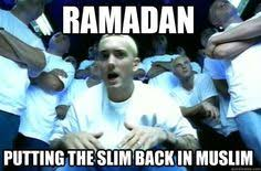 Funny Muslim things on Pinterest | Ramadan, Muslim and Meme via Relatably.com
