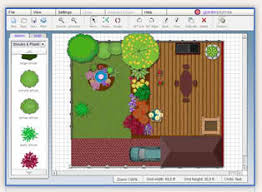 Small Picture Top 10 Best Landscaping Software For iPad and Android VagueWarecom