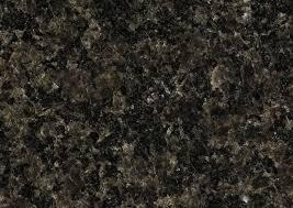 black granite texture seamless. Granit Texture Granite Background Download Photos Black Seamless M