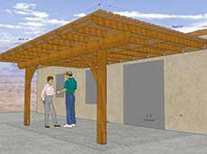 patio cover plans designs. Patio Cover Plans Patio Cover Plans Designs