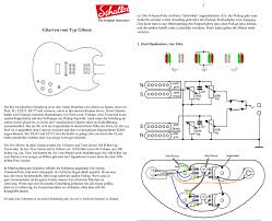 gibson sg wiring diagrams gibson image wiring diagram wiring diagram for gibson sg wiring image wiring on gibson sg wiring diagrams