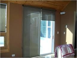 roller shades for sliding glass doors solar shades for sliding glass doors depot roller shades awesome