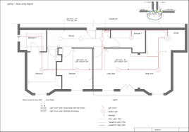 electrical wiring fabulous wiring diagram for house lights 71 your home decor oven wiring diagram