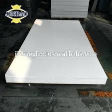 corrugated plastic sheets 4x8 home depot waterproof sheet board panels