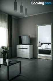 Antique Black Bedroom Furniture Simple Design Ideas