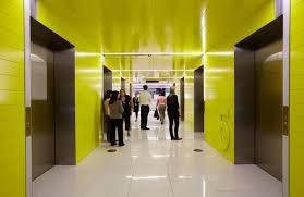 anz melbourne office. Project-landscape-placeholder Anz Melbourne Office