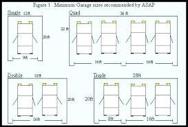 single car garage doors. Single Car Garage Door Width 2 Dimensions Minimum Size Doors