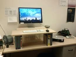 standing desk addition large size of desk workstation inexpensive stand up desk stand up desk