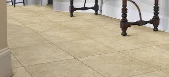 vinyl sheet flooring we have armstrong sheet vinyl flooring congoleum vinyl k tech for kitchens mannington more wisconsin vinyl flooring company