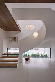 Interior:Swirl Like Staircase Luxury Decorating Mansion Interior Designs  Photos In Australia Escape House Home Retreats Plans Modern And Cozy  Mansion ...