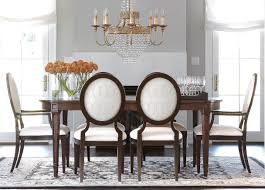 dining room captain chairs new oak dining room captain chairs design inspirations 2017