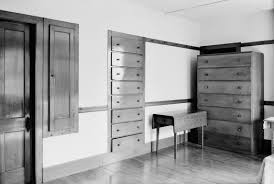 what is shaker furniture. Exellent Furniture FileShaker Furniture8jpg With What Is Shaker Furniture I