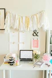 cute office. Contemporary Cute Cuteofficespace  To Cute Office R