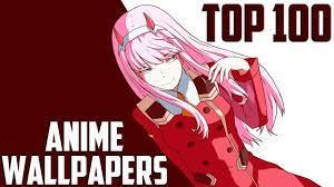 Calm Depressed Anime Pics Wallpapers ...