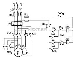 2 phase motor wiring diagram on 2 images free download wiring 1 Phase Motor Wiring Diagram 2 phase motor wiring diagram 4 2 speed single phase ac motor wiring diagram dayton electric motor wiring diagram 1 phase 115v motor wiring diagram