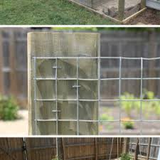 easy garden fence. Wonderful 15 Budget Beating Garden Fencing Ideas | Browzer Along With Cute Easy Fence