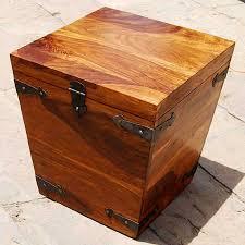 small trunk coffee table designs dreamer
